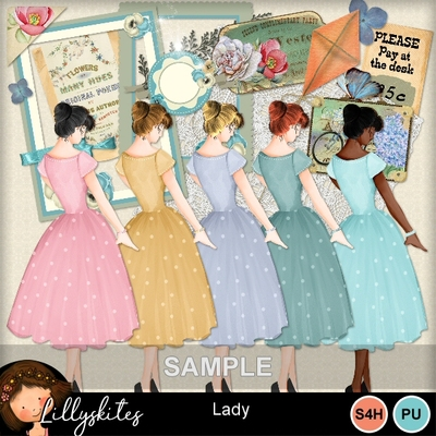 Lady_2