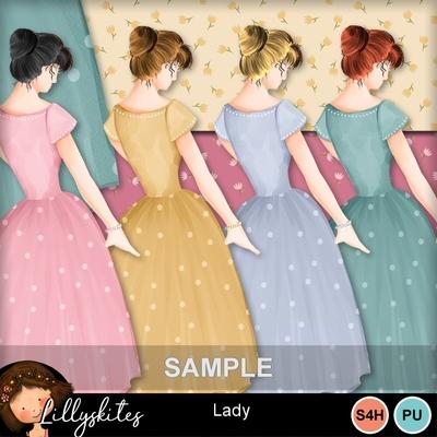Lady_3