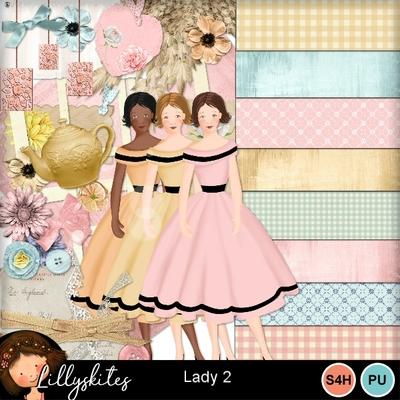 Lady_2_1