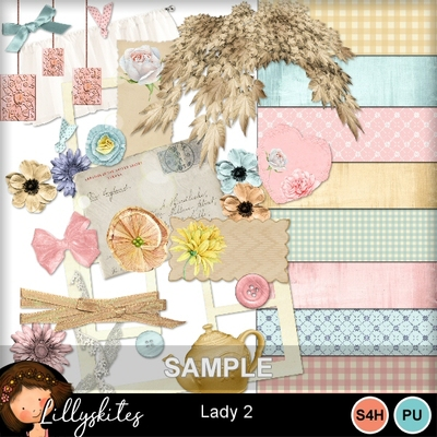 Lady_2_2