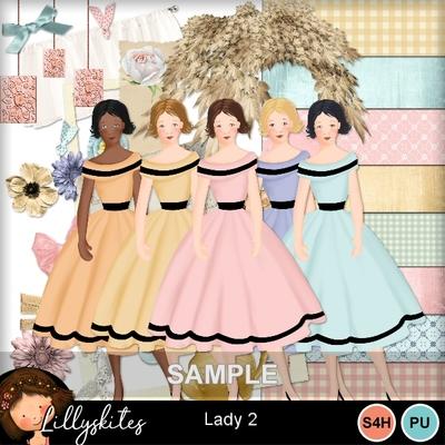 Lady_2_3