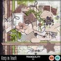 Tranq_small
