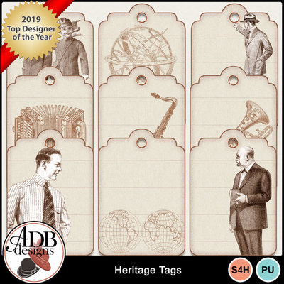 Adbdesigns_hr_heritage_tags
