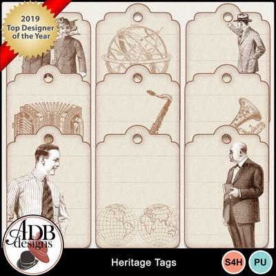 Adbdesigns_hr_heritage_tags
