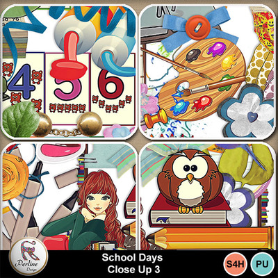 Detail_school_day3