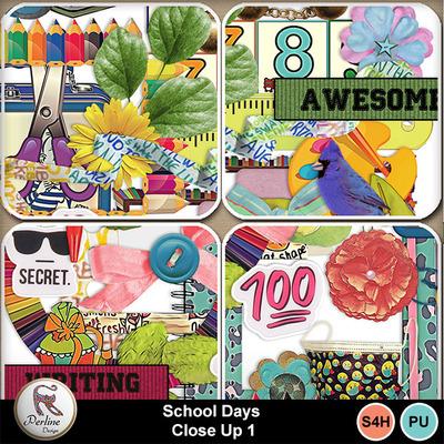 Detail_school_day1
