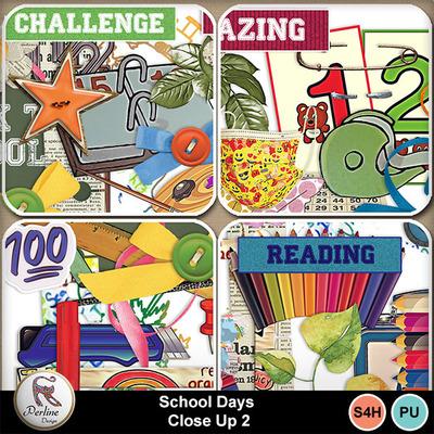 Detail_school_day2