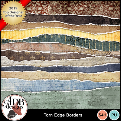 Adbdesigns_hr_torn-edge_borders