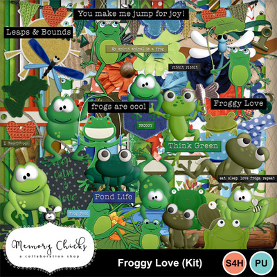Mc_froggylove_kit-web