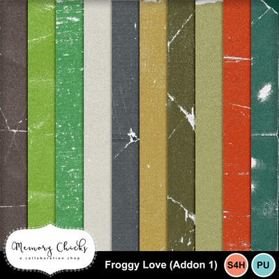 Mc_froggylove_addon1-web
