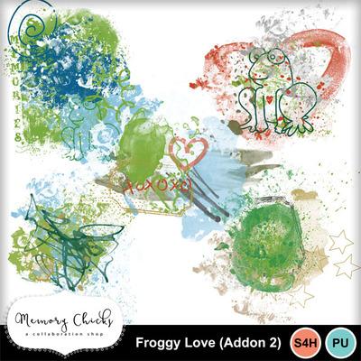 Mc_froggylove_addon2-web