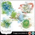Mc_froggylove_addon2-web_small
