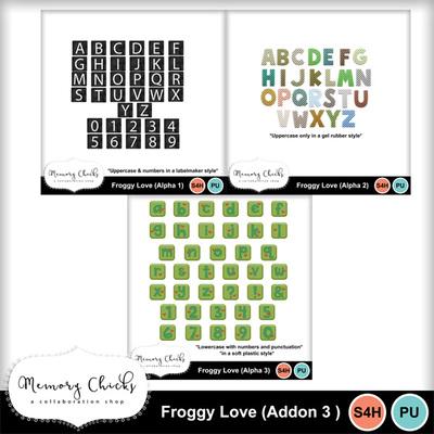 Mc_froggylove_addon3-web