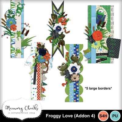 Mc_froggylove_addon4-web
