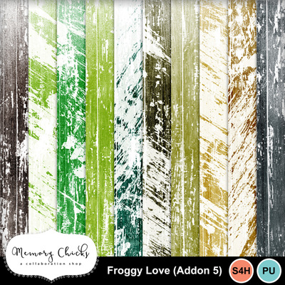 Mc_froggylove_addon5-web