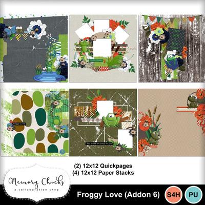 Mc_froggylove_addon6-web