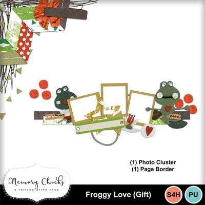 Mc_froggylove_gift-web