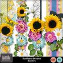 Aimeeh_sunflowerdreams_bc_small