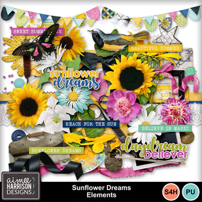 Aimeeh_sunflowerdreams_emb