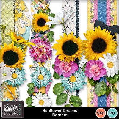Aimeeh_sunflowerdreams_bc
