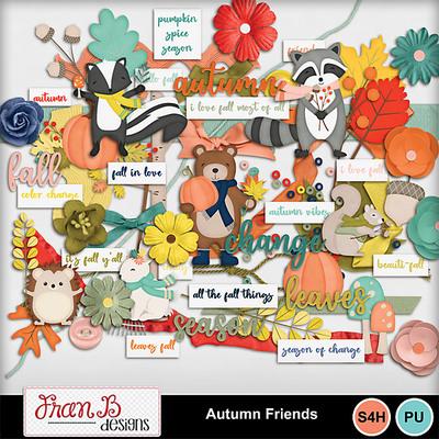 Autumnfriends2