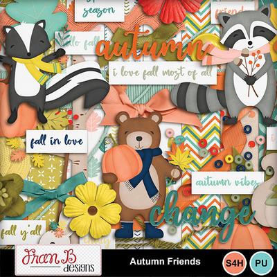 Autumnfriends4