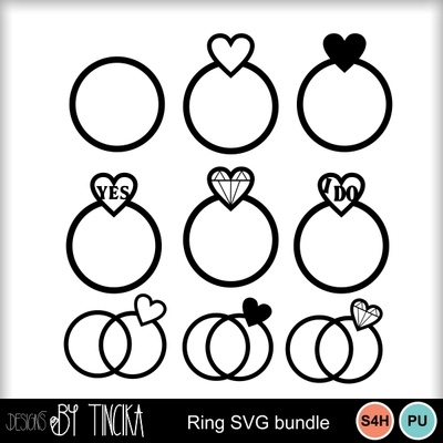 Ring_svg_bundle_-_mms