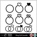 Ring_svg_bundle_-_mms_small