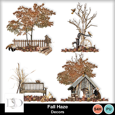 Dsd_fallhaze_decor