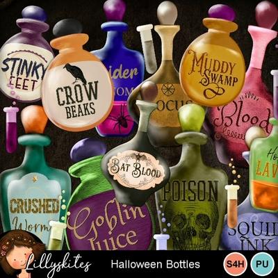 Bottles_1