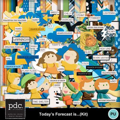 Pdc_kit-web