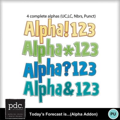 Pdc_alpha-web