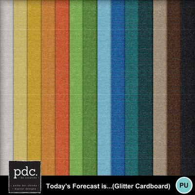 Pdc_glittercardboard-web