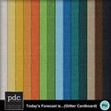 Pdc_glittercardboard-web_small