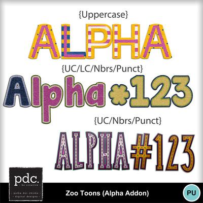 Pdc-alpha-web