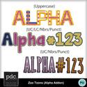 Pdc-alpha-web_small