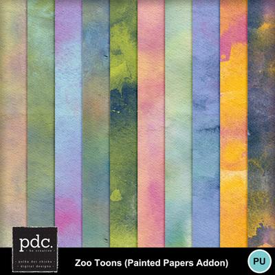 Pdc-paintedpprs-web