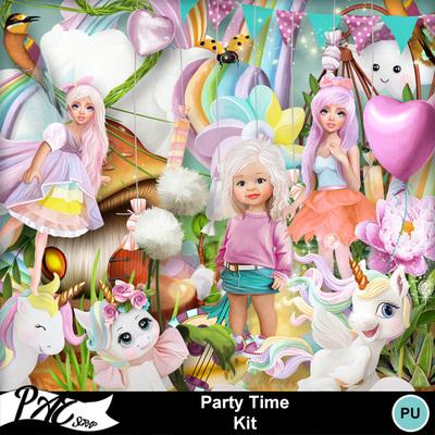 Patsscrap_party_time_pv_kit