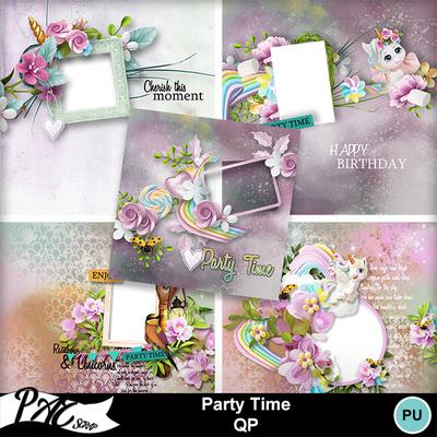 Patsscrap_party_time_pv_qp