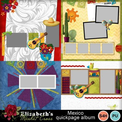 Mexicoqpalbum-001