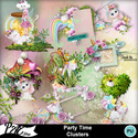 Patsscrap_party_time_pv_clusters_small