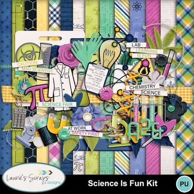 Mm_ls_scienceisfunkit
