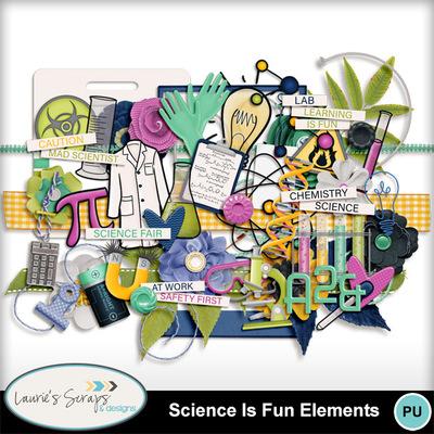 Mm_ls_scienceisfunelements