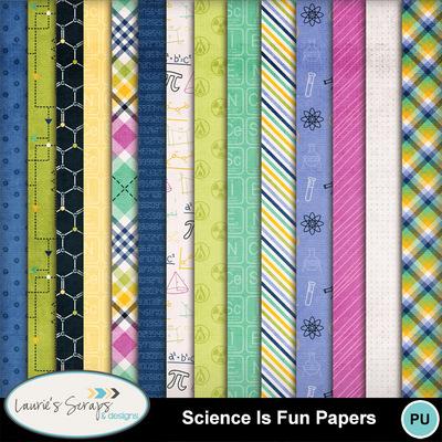 Mm_ls_scienceisfunpapers