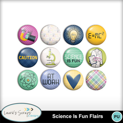 Mm_ls_scienceisfunflairs