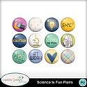 Mm_ls_scienceisfunflairs_small