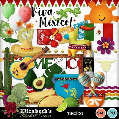Mexico-002