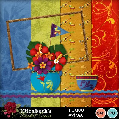 Mexicoextras-001