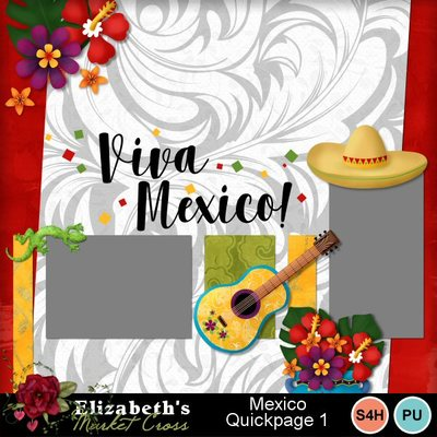 Mexicoqp1-001