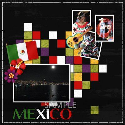 Mexico-004